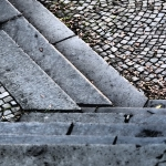 01a-TW_01_Stairs