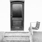 Nils Gröblinghoff - Take a seat