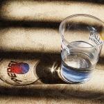 Ferdinand Dahlmanns - Pepsi