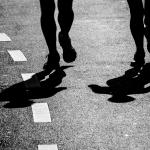 Heike Skamper - Marathon