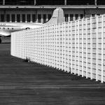 G. Heurung - Flughafen