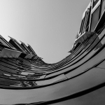 Rolf Heinrichs - Gehry-Style