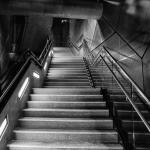 Markus Peerenboom Stairway