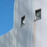 Gaby Köster  Drei Fenster