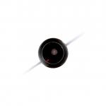 Martin Rütgers - Ein Glas Wein