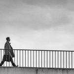 Kerstin Schütze - Walk
