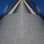 Reiner Grasses - Oper Valencia