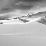 Uwe Saelzle Great Sand Dunes