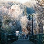 K.-H. Romann Wintertag