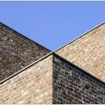 Gerhard Stoefer - Triangles