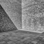Ruediger Theiss - inside