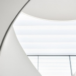 Brigitte Klemke- white room