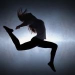 Peter Gilberg - Concrete Jump