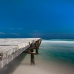 Markus Peerenboom Caribian Flair im Mittelmeer