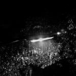 Peter Gilberg - Street Lights