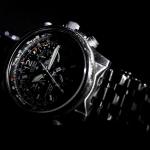 Martin Rütgers - Meine Uhr