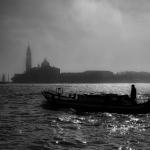 Venedig Lasten,