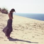 Peter Gilberg - Seaside Thinking