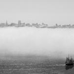 A. v. Chrzanowski - San Francisco