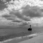Thomas Wisnewski - Beauty in the ocean
