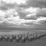 Thomas Wisnewski - Dramatic Sky