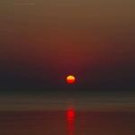 02a Sonnenuntergang Lettland JS