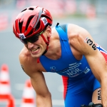 Triathlon 38