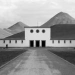 Amede Ackermann_Das-letzte-Haus