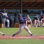 Oliver Miltzner - Home run