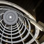 Ralf Sonn - Autospirale