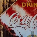 B1-HW-1-Coke