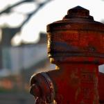 U1-CM_1_Rostiger Hydrant