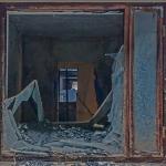 W1-AvC 1 Jan.15,Erdbebenschaden