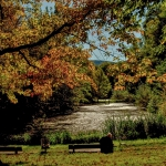 E1-HS-1-Herbst des Lebens