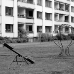 N1-RT-Spielplatz