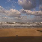 Q1-KS_01_Am_Strand