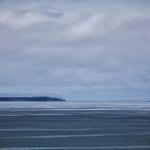 12b-AvC 2 Islands.jpg