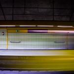 24a-HK_01_Stadtbahn.jpg