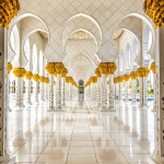 rjh_2_grand-mosque-1503