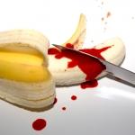 2013_12_platz-3_i2-ho_02_banane_tn