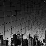 2014_03_platz-2_h1-hw-1-newyork-133_6348-bw-hs_tn
