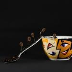 2014_04_platz-1_q1-ms_01_kaffeebohnen-espresso_2268_tn