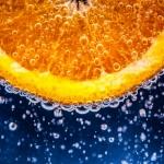 2014_05_platz-2_j2-hs-2-sparkling-orange_tn