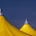 2014_08_platz-3_j1-hs-1-yellow-tents