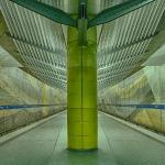 2014_12_(Platz 2)_Q2-MS-02_UBahn_Station-33422