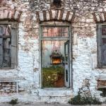2015_01_(Platz 2)_X2-MH 2 Villa Griechenland
