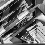 Rolf Heinrichs - calatrava-style