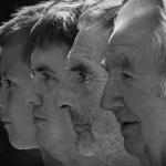 Michael Hecker Vier Generationen