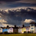 Antje Terhaag – Cloud 9