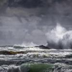 Frank Spiegel - Wild Waters